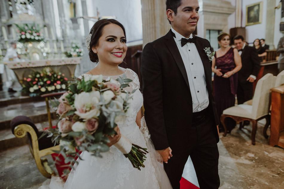 Fotografo-de-boda-en-mexico-83