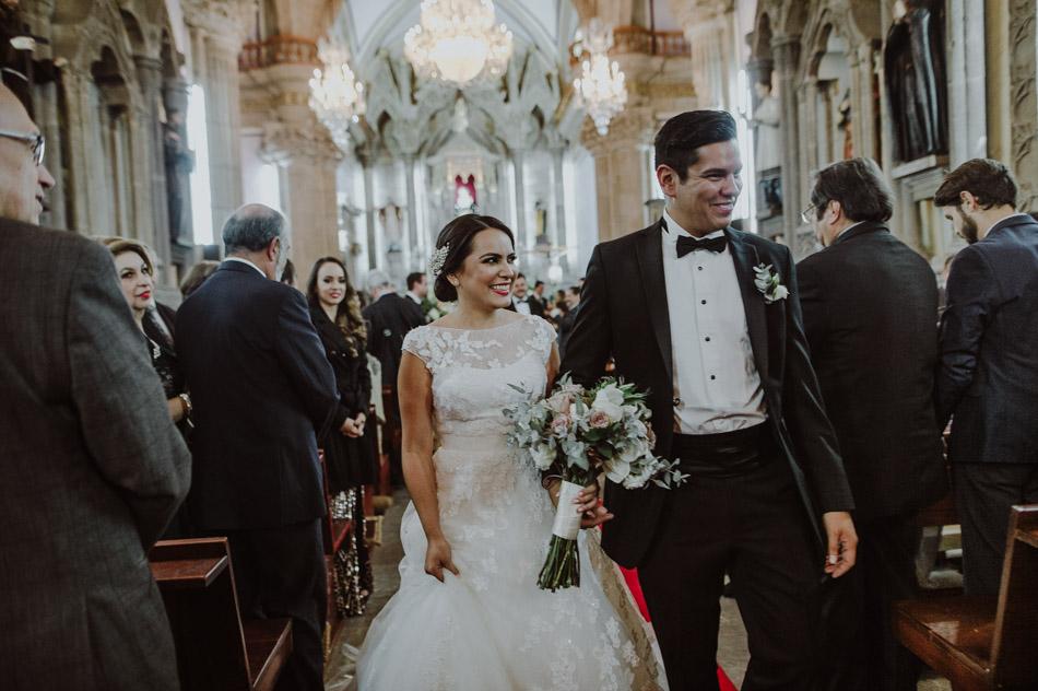 Fotografo-de-boda-en-mexico-84