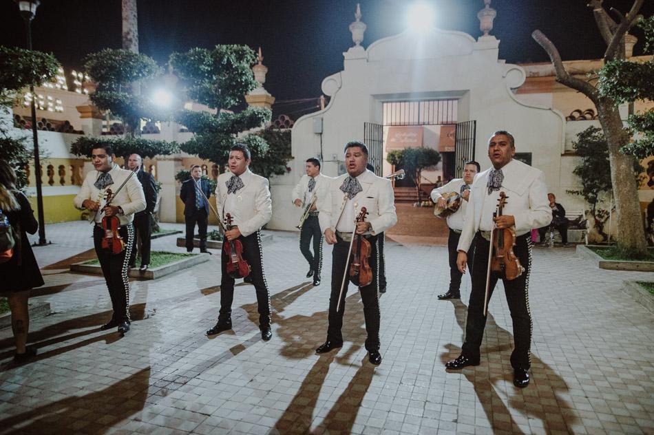 Fotografo-de-boda-en-mexico-85