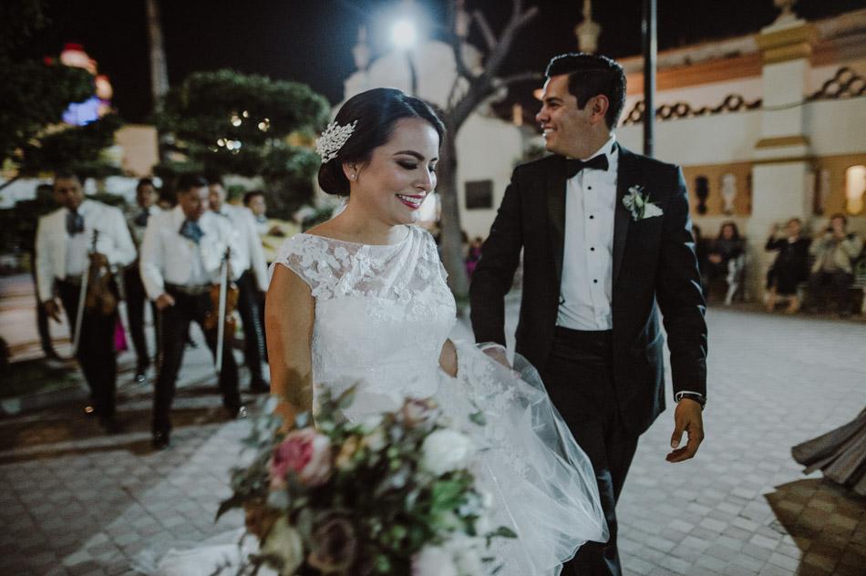 Fotografo-de-boda-en-mexico-87