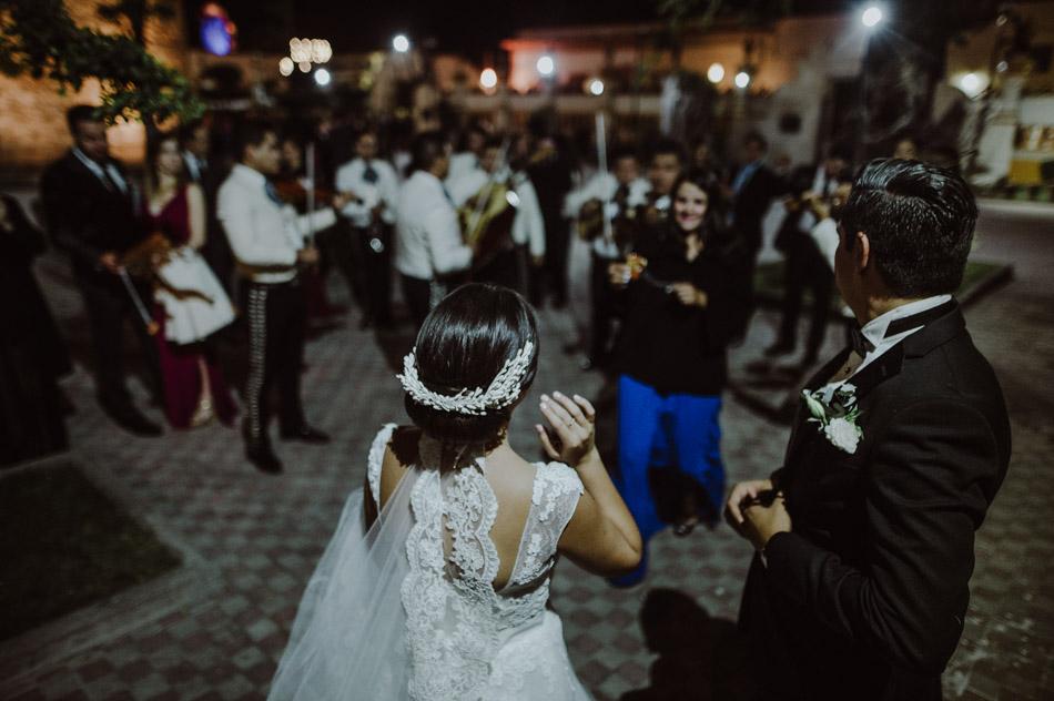 Fotografo-de-boda-en-mexico-88