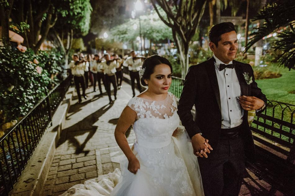 Fotografo-de-boda-en-mexico-89