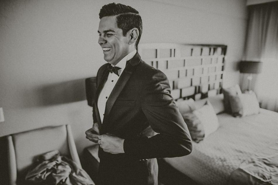 Fotografo-de-boda-en-mexico-9