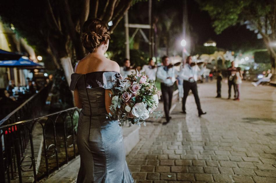 Fotografo-de-boda-en-mexico-90