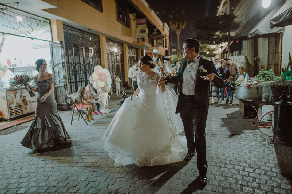 Fotografo-de-boda-en-mexico-91