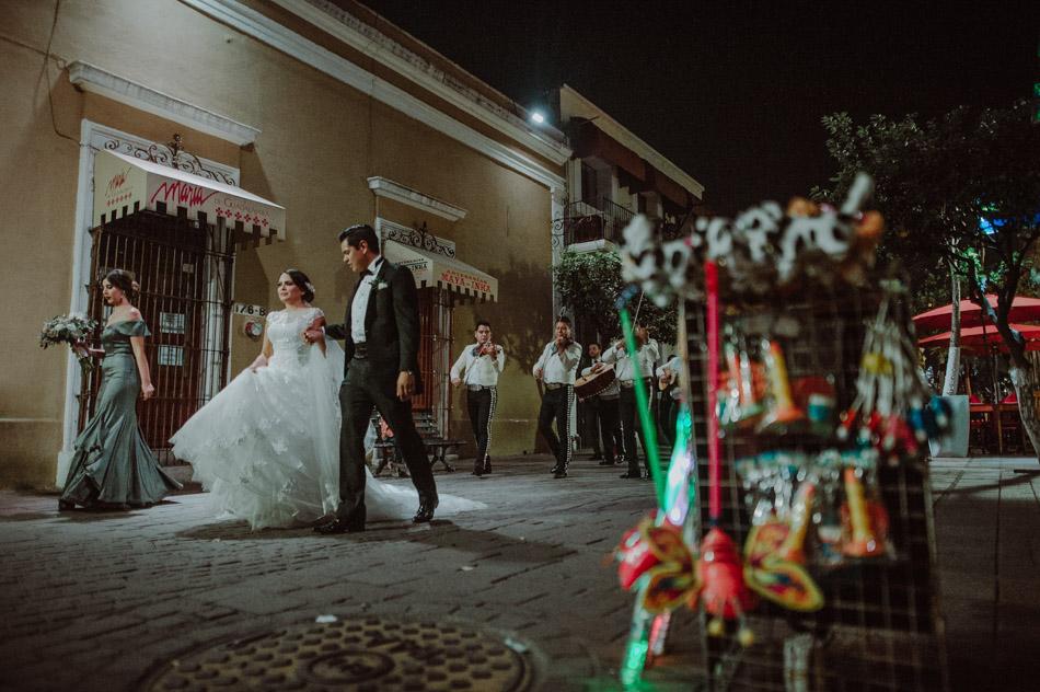 Fotografo-de-boda-en-mexico-92