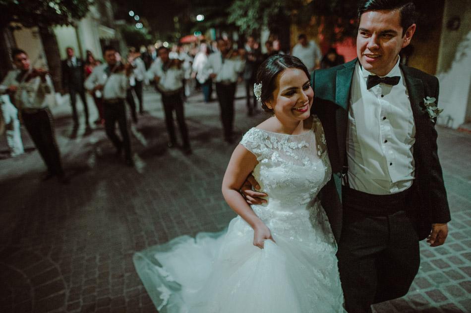 Fotografo-de-boda-en-mexico-93