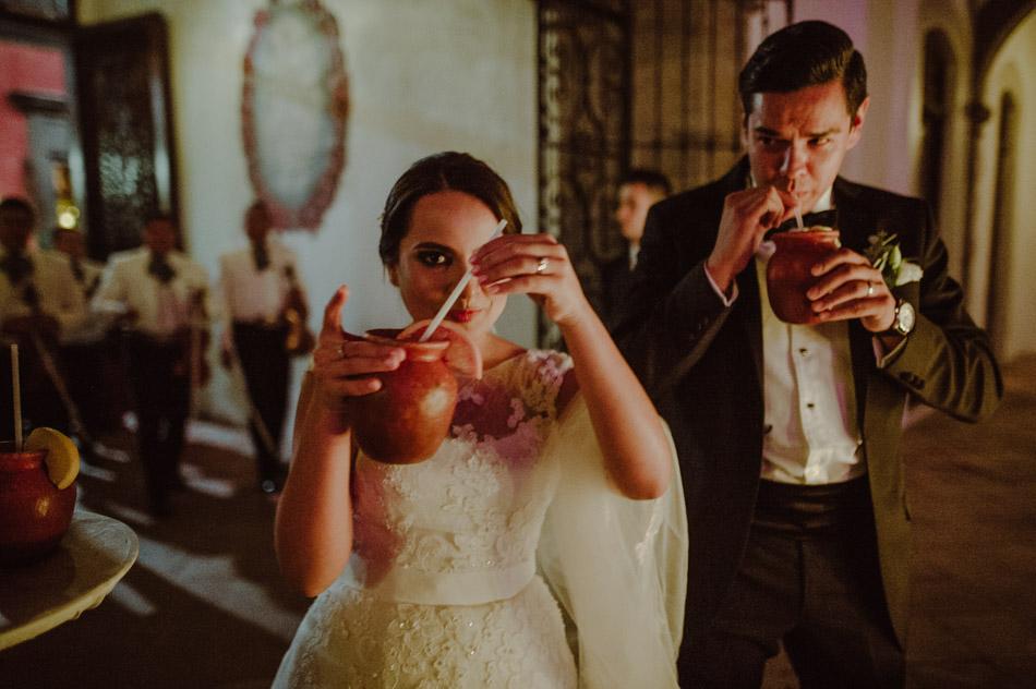 Fotografo-de-boda-en-mexico-94