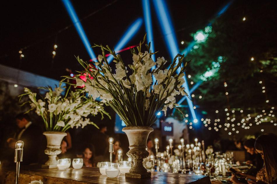 Fotografo-de-boda-en-mexico-97
