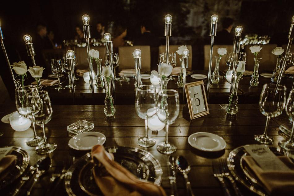 Fotografo-de-boda-en-mexico-98
