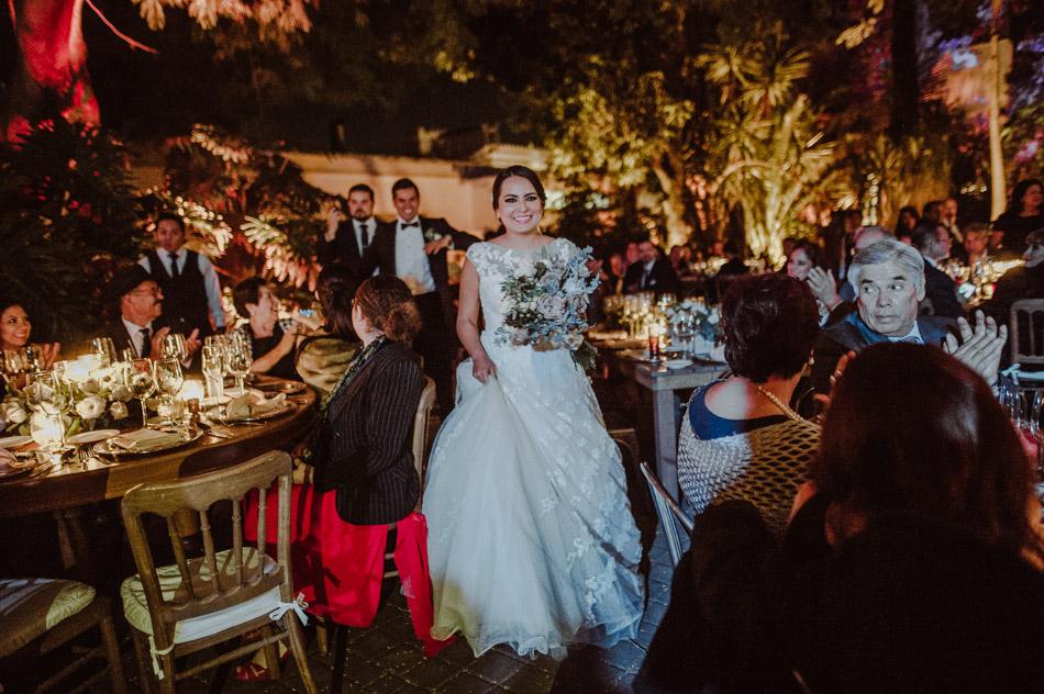 Fotografo-de-boda-en-mexico-99