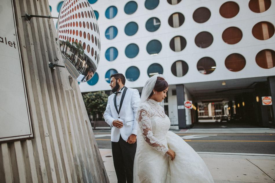 miami-wedding-photography-alejandro-manzo-14