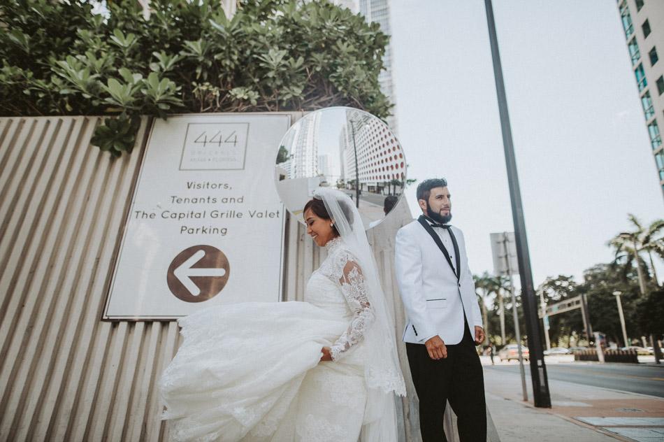 miami-wedding-photography-alejandro-manzo-15