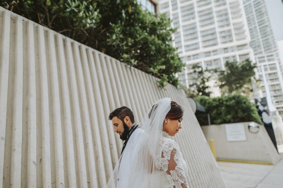 miami-wedding-photography-alejandro-manzo-19
