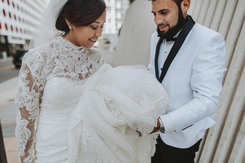 miami-wedding-photography-alejandro-manzo-20