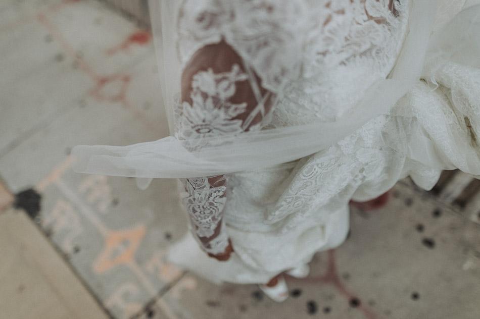 miami-wedding-photography-alejandro-manzo-21
