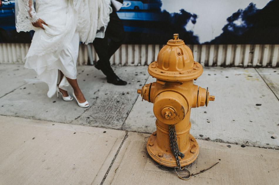 miami-wedding-photography-alejandro-manzo-22