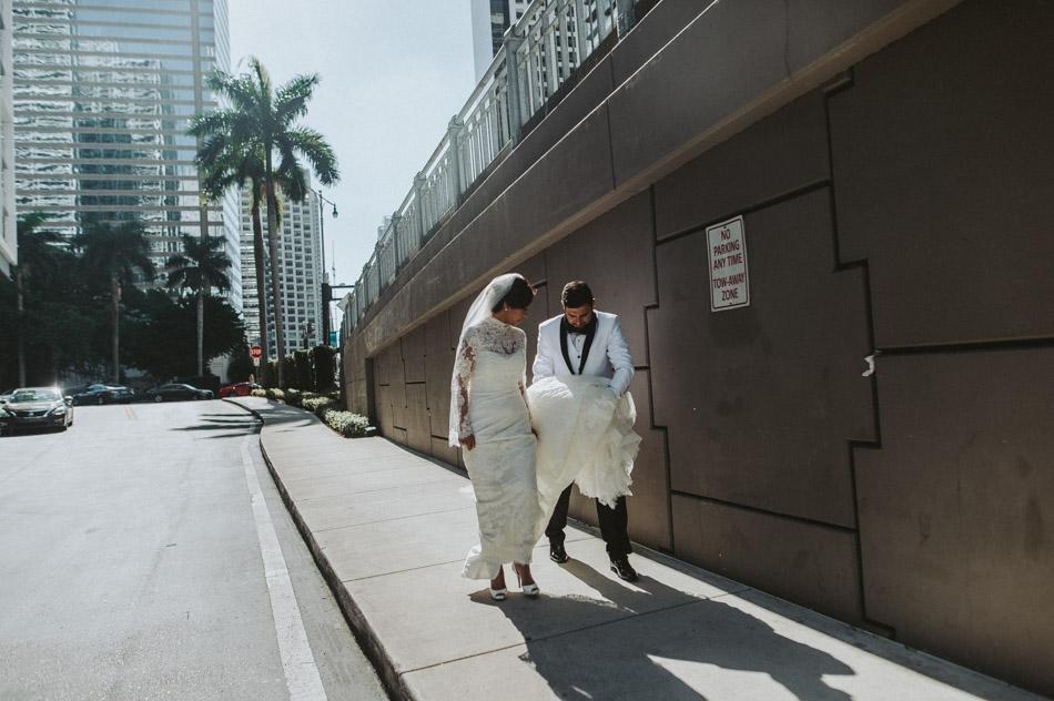 miami-wedding-photography-alejandro-manzo-24