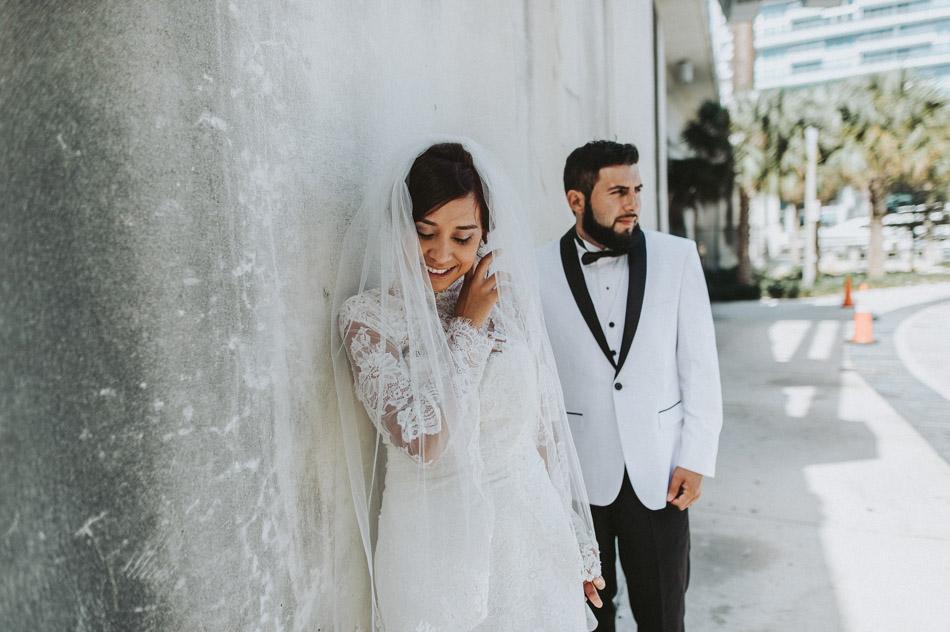 miami-wedding-photography-alejandro-manzo-25