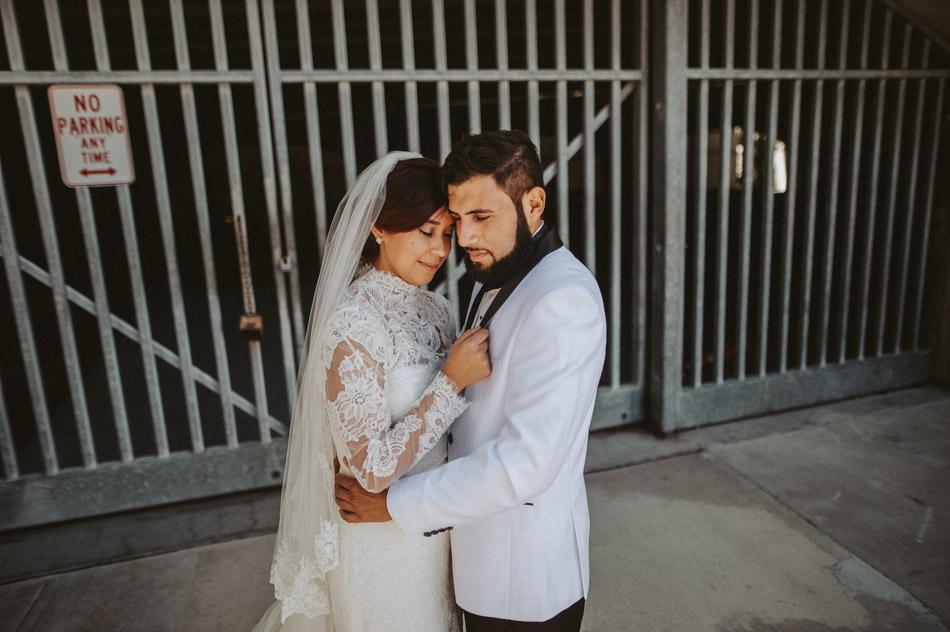 miami-wedding-photography-alejandro-manzo-27