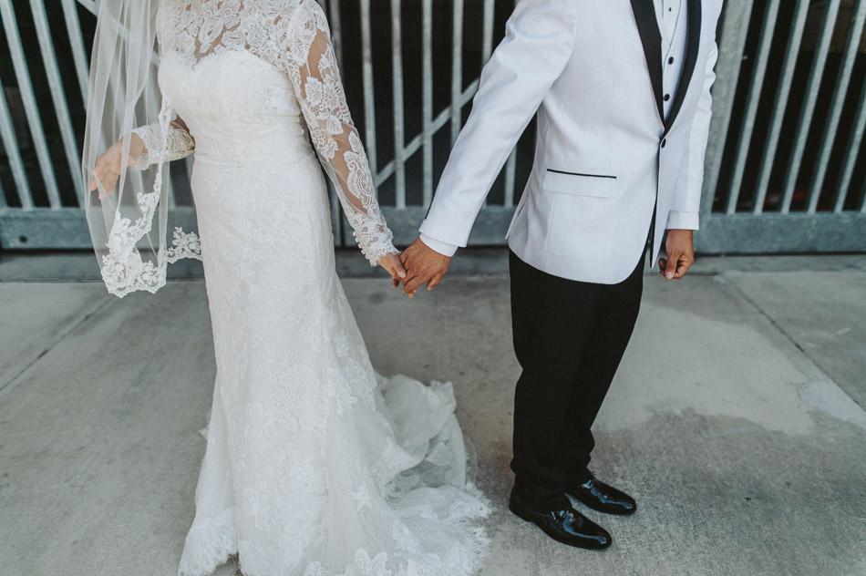 miami-wedding-photography-alejandro-manzo-28