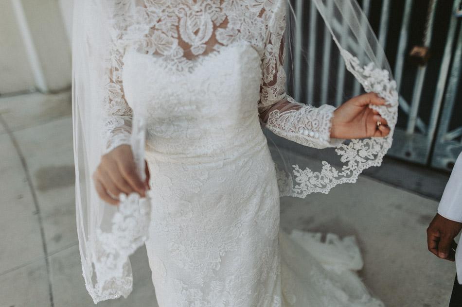 miami-wedding-photography-alejandro-manzo-29