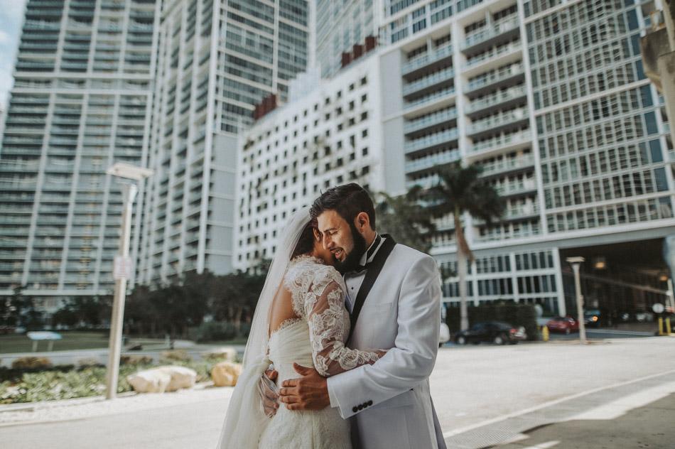miami-wedding-photography-alejandro-manzo-30