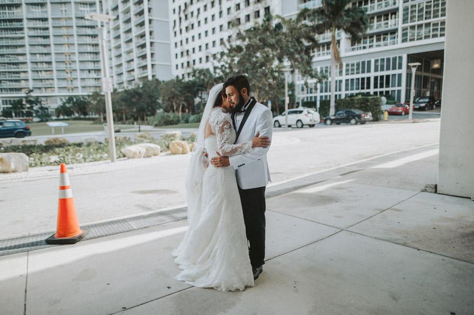 miami-wedding-photography-alejandro-manzo-31