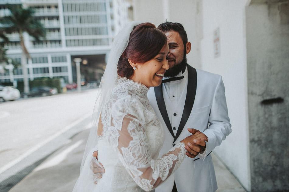 miami-wedding-photography-alejandro-manzo-32