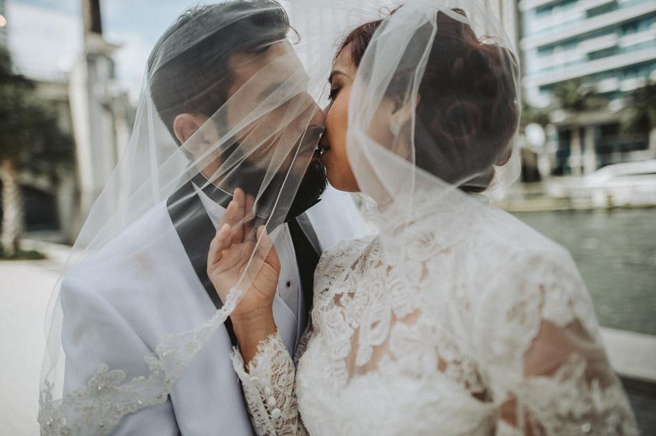 miami-wedding-photography-alejandro-manzo-34