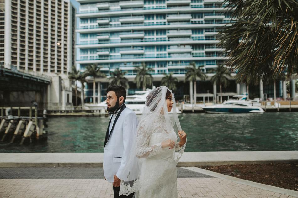 miami-wedding-photography-alejandro-manzo-36
