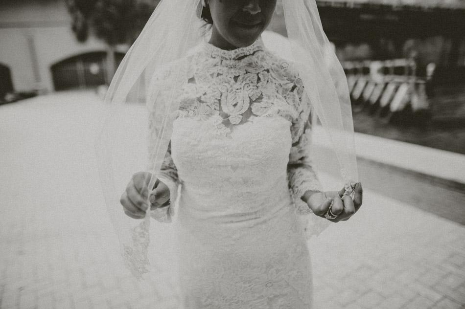 miami-wedding-photography-alejandro-manzo-37