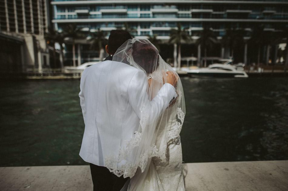 miami-wedding-photography-alejandro-manzo-38