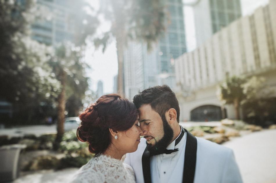 miami-wedding-photography-alejandro-manzo-40