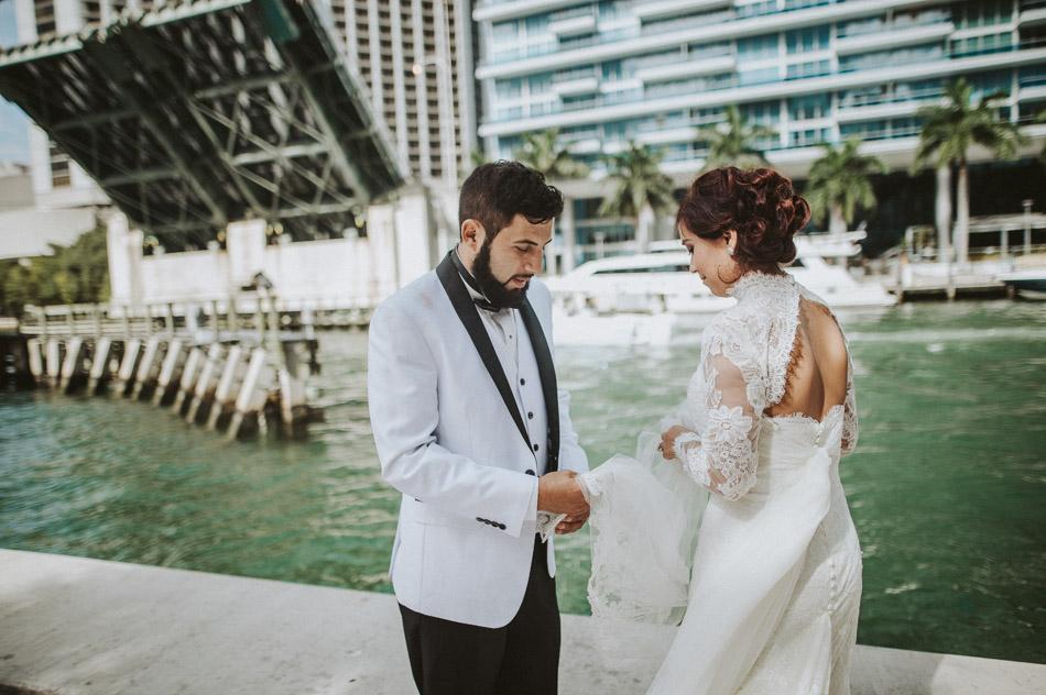 miami-wedding-photography-alejandro-manzo-41