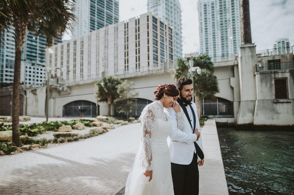 miami-wedding-photography-alejandro-manzo-43