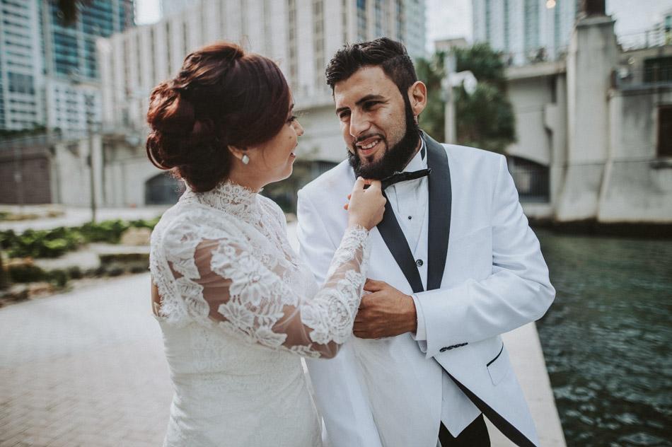 miami-wedding-photography-alejandro-manzo-44