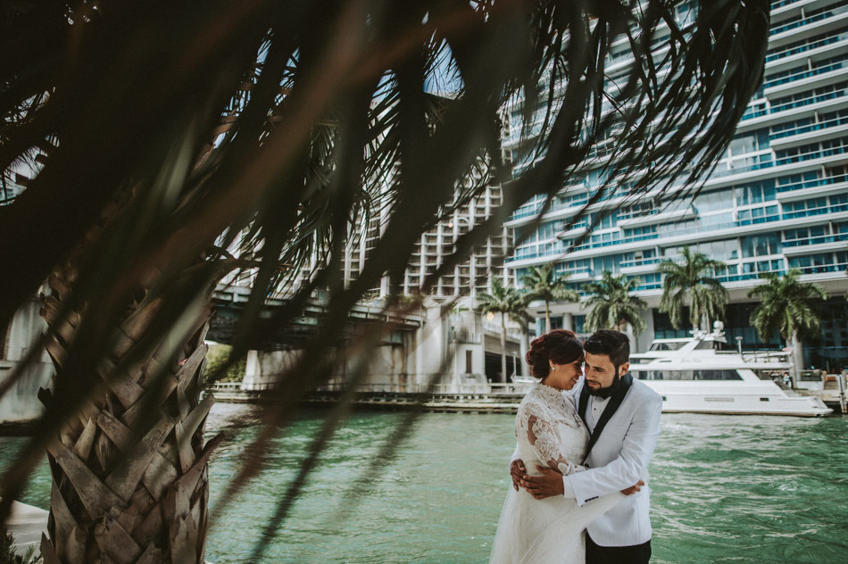 miami-wedding-photography-alejandro-manzo-45