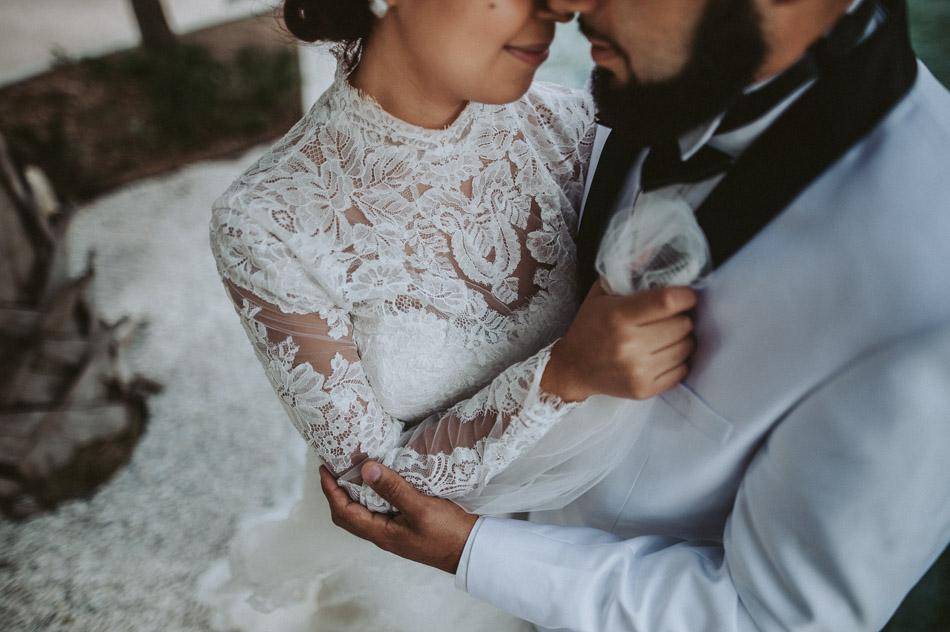 miami-wedding-photography-alejandro-manzo-47