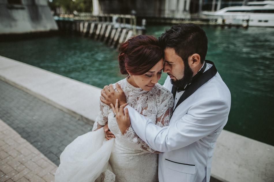 miami-wedding-photography-alejandro-manzo-48