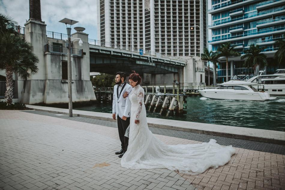 miami-wedding-photography-alejandro-manzo-49