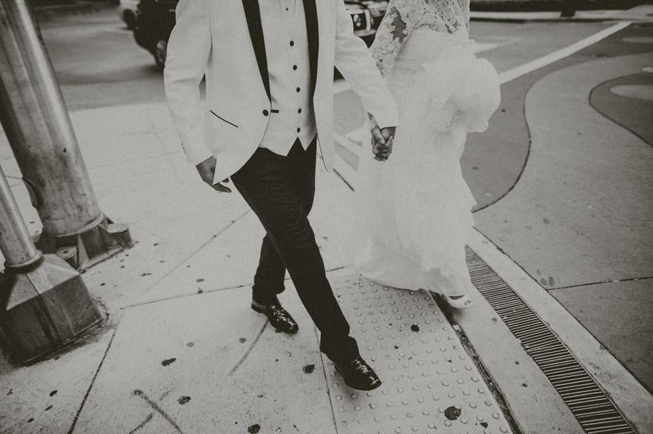 miami-wedding-photography-alejandro-manzo-50