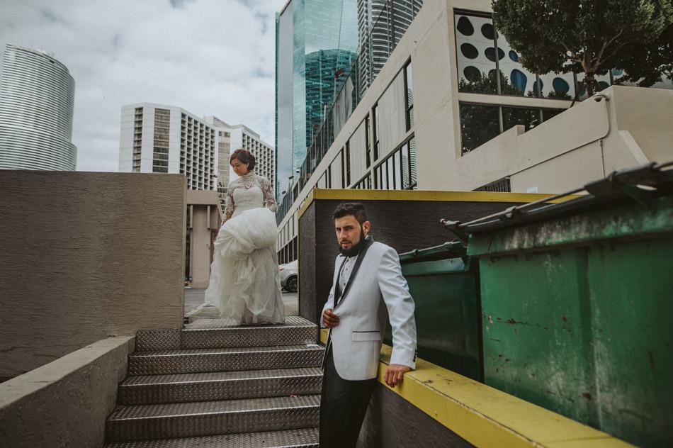 miami-wedding-photography-alejandro-manzo-51