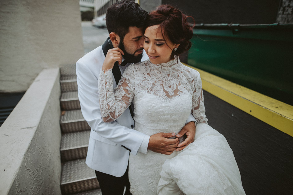 miami-wedding-photography-alejandro-manzo-53