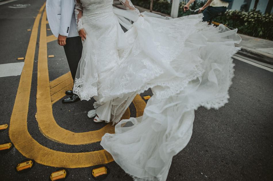 miami-wedding-photography-alejandro-manzo-56