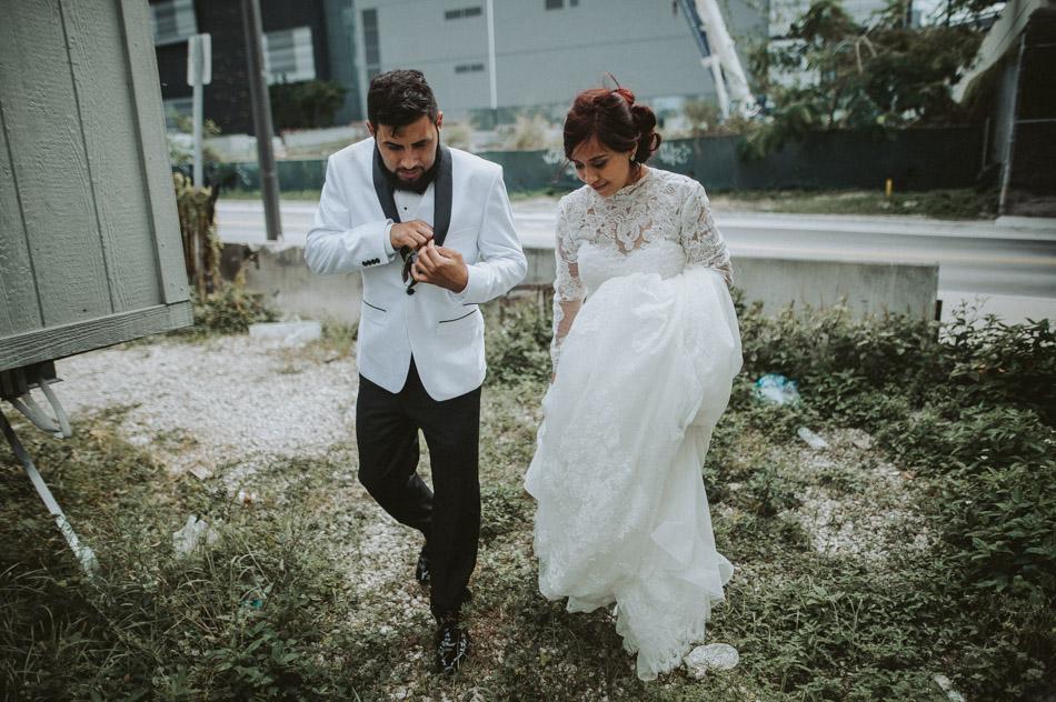 miami-wedding-photography-alejandro-manzo-61