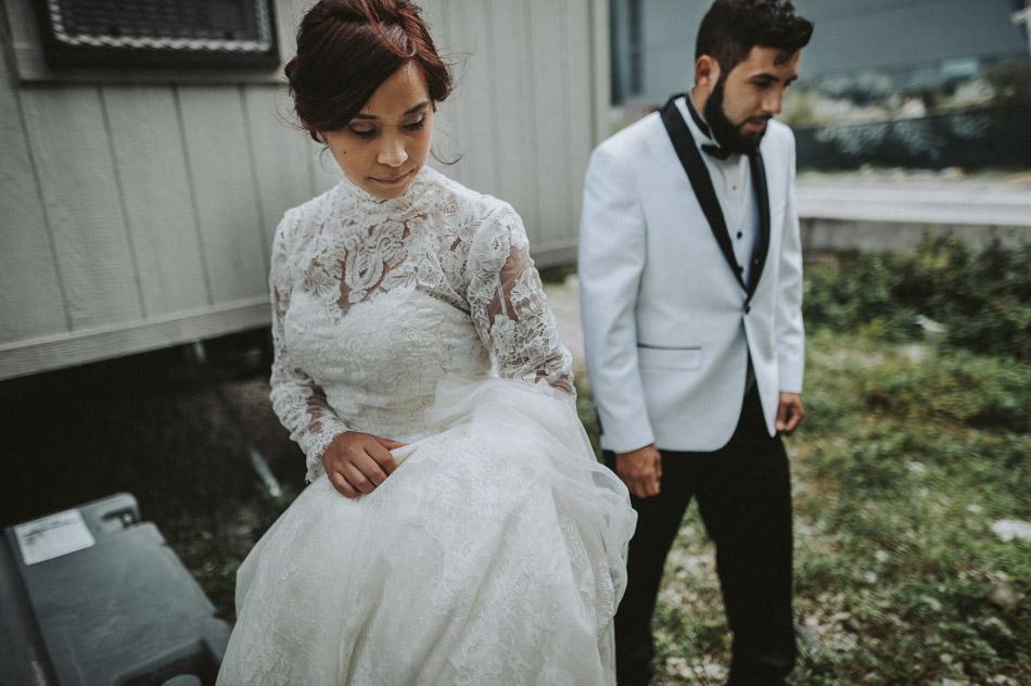 miami-wedding-photography-alejandro-manzo-62