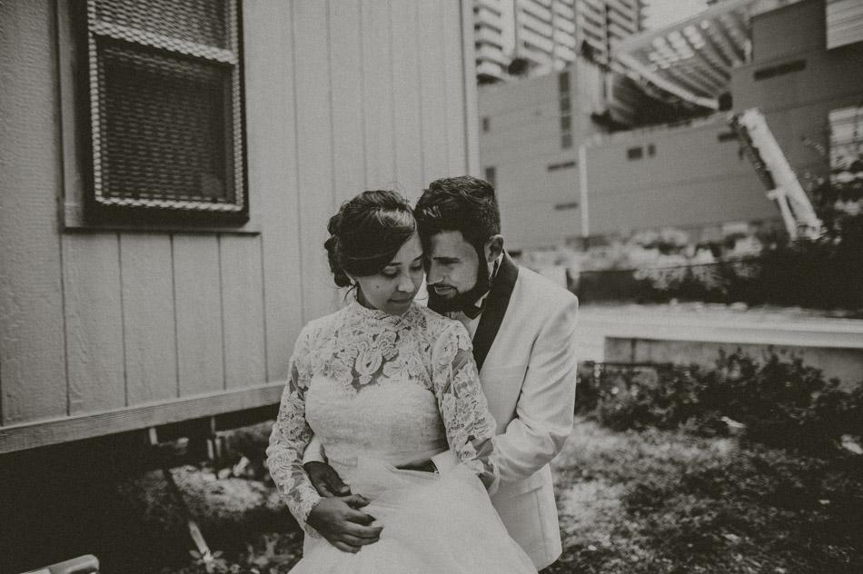 miami-wedding-photography-alejandro-manzo-63