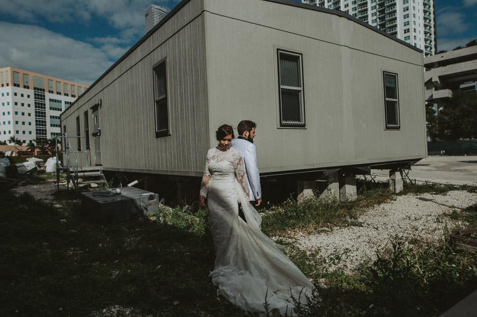 miami-wedding-photography-alejandro-manzo-68
