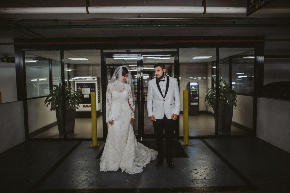 miami-wedding-photography-alejandro-manzo-7